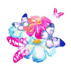 butterfly285