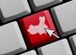 Alles zum Thema China online
