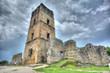 Belll Tower - 74139705