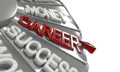 Ruota career