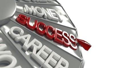 Ruota success