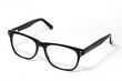 Eye Glasses - 74144326
