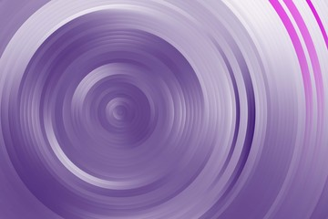 pastel circles surround