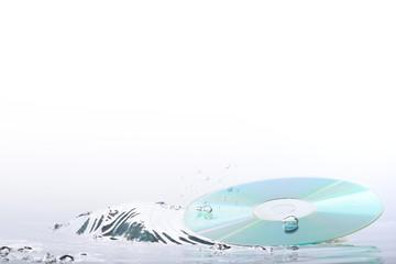 CD Surf