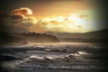Baie de Biarritz.jpg