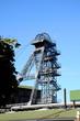 Steinkohle Bergbau