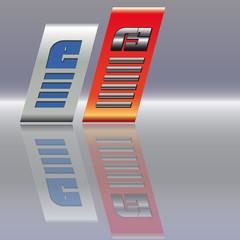 e-mobil rs
