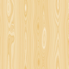 Light vector wooden background