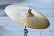 Cymbal - 74153936