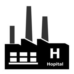 Hopital