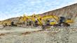Photo of mining - 74155377