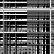 canvas print picture - Wallpaper