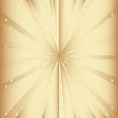 Abstract ray Texture Background