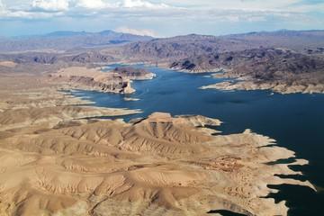 Colorado River - Arizona / Grand Canyon