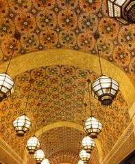 Ibn Battuta Mall, Dubai -United Arab Emirates