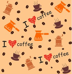 coffee_background