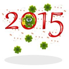 2015 fortuna