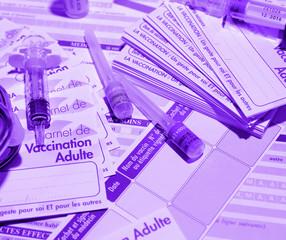 vaccinations obligatoires,réforme,soins de santé