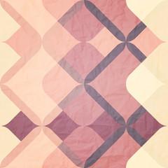 ethnic cover