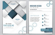 Brochure Design Template - 74191907