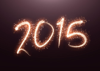 2015 happy-new-year fireworks