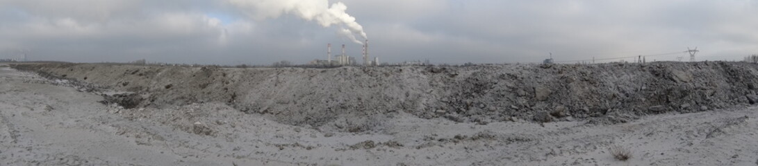 Elektrownia Konin-Pątnów