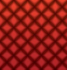 Bright textured background