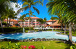 Tropical resort. - 74207304