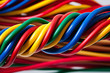 electric cable - 74207538