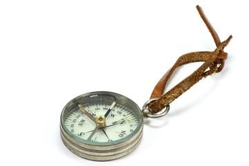 Kompass11