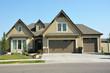 Housing Estate - 74208934