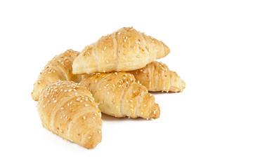 puf pastry
