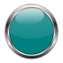 Button 3d glossy  #141204-svg02