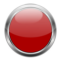 Button 3d glossy  #141204-svg07