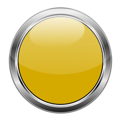 Button 3d glossy  #141204-svg10