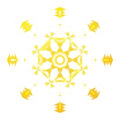 Yellow42