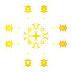 Yellow41