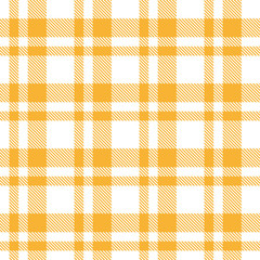 colored checkered seamless background