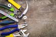 tools - 74225531