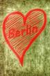 i love Berlin...