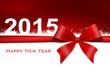 Obrazy na płótnie, fototapety, zdjęcia, fotoobrazy drukowane : Silvester 2015