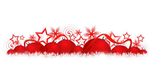 Christmas prices