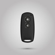 the remote control car alarm systems eps 10 - 74227361