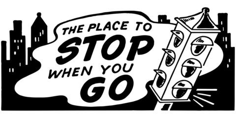 The Place To Stop 3