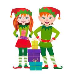 Elf_gift-01