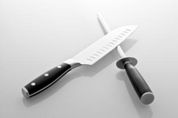 Messer set