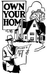 Own Your Home 3