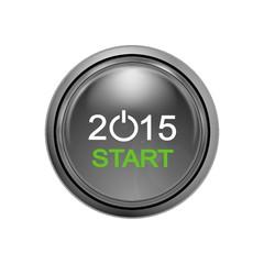 2015 Start - Button