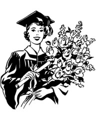 Flowers A Joyous Gift