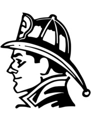 FiremanIcon.jpg